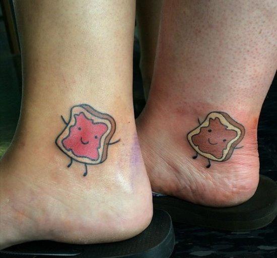 manteiga_de_amendoim_e_gelia_no_meu_po_bff_p_tatuagens
