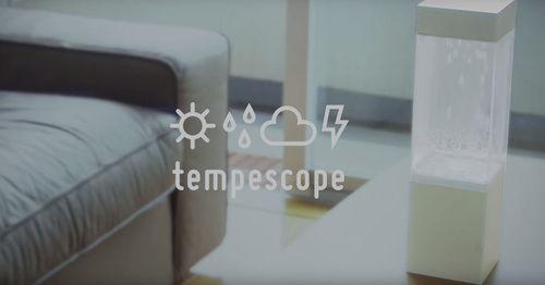 tempescope.jpg