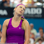 Victoria Azarenka - 2016 Brisbane International -D3M_1558.jpg