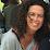 Carmen Quintano (bizcocho de Chocolate)'s profile photo