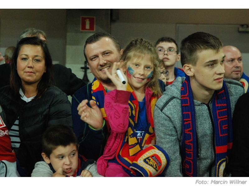 Piast  vs Lechia 2015_09_34.jpg