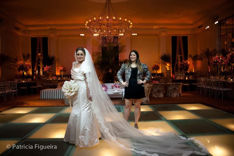 Foto de casamento 0551 de Sunny e Richard. Marcações: 18/06/2011, Carol Hungria Vestido, Casamento Sunny e Richard, Fotos de Vestido, Rio de Janeiro, Vestido, Vestido de Noiva.