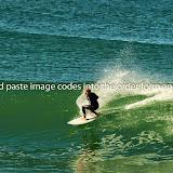 20140602-_PVJ0147.jpg