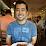 Kyle Nishimura's profile photo