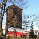 2015.04.15.-Uroczystości katyńskie w Ostrzeszowie (24).JPG
