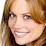 Bethany Luzzo's profile photo