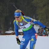 Biathlon-WM Ruhpolding 174.jpg