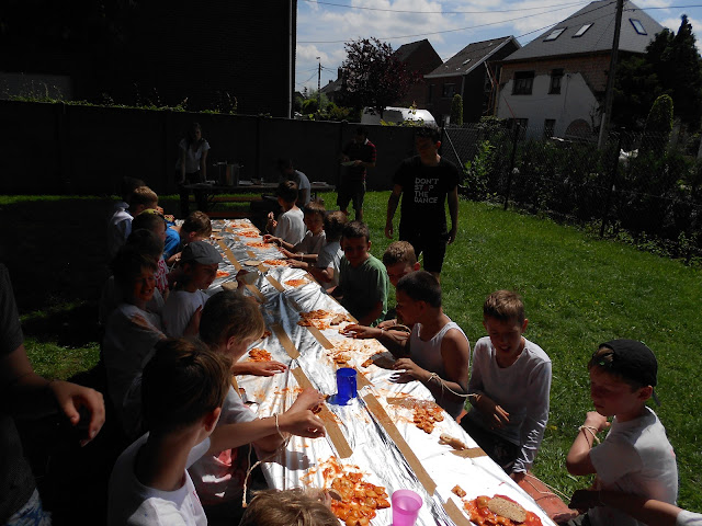 Welpenkamp Ruisbroek 2016 - DSCN1573.JPG