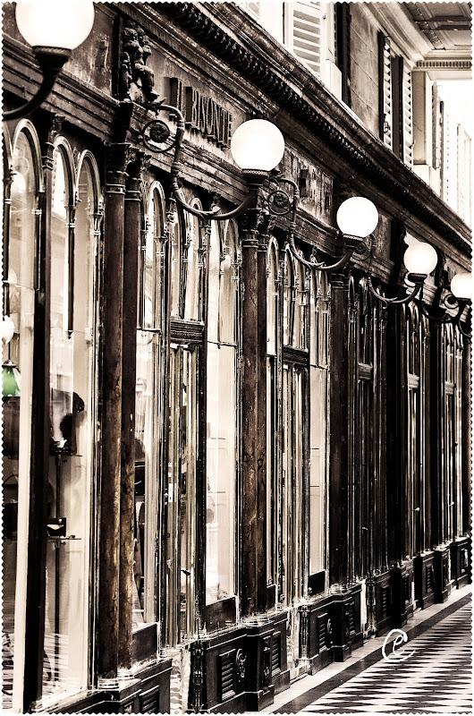 Sortie anniv Paris 2013 : les photos - Page 3 MLIN9235redim