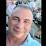 Jim Vigilante's profile photo