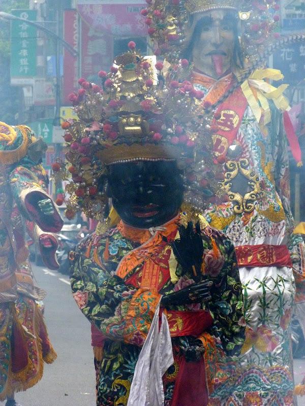Ming Sheng Gong à Xizhi (New Taipei City) - P1340157.JPG