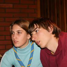 Jesenovanje, Črni dol 2007 - IMG_9676.jpg