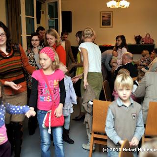 Jumalateenistus-Kolgatal10okt2010