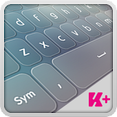 Keyboard Plus Backgrounds APK for iPhone