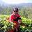 Roshkumar p s Kerala's profile photo