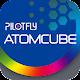 Pilotfly AtomCUBE Android apk