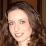 Cecilia Van Damm's profile photo