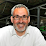 Olaf Dicker's profile photo
