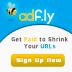 Cara daftar adfly dapat dolar