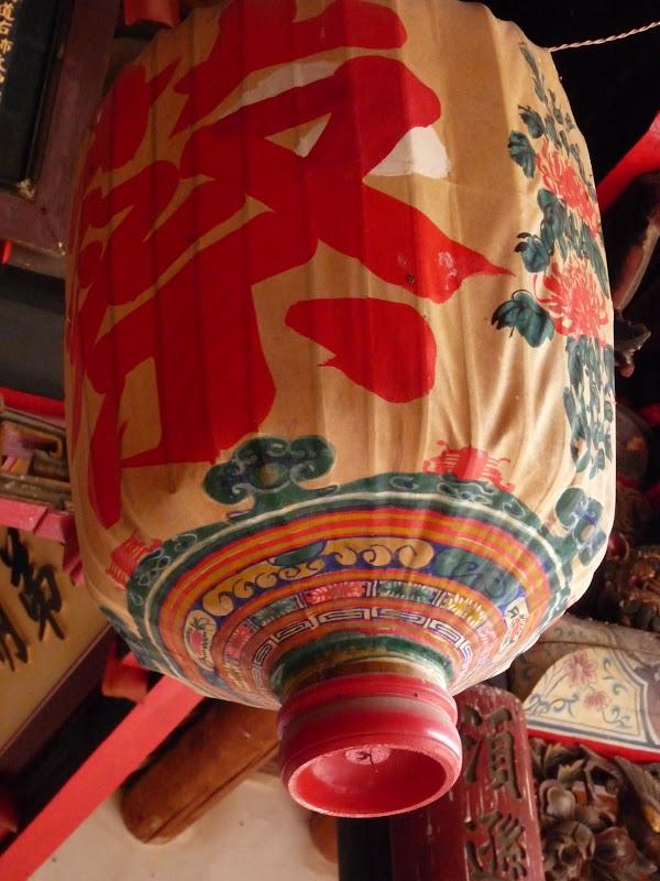 TAIWAN.Archipel de KINMEM - P1100860.JPG