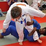 judomarathon_2012-04-14_199.JPG