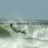 _DSC7975.thumb.jpg