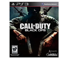 Call of Duty: Black Ops ps3 kopen