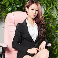 LiGui 2014.08.10 网络丽人 Model 语寒 [44P] 000_5630.JPG