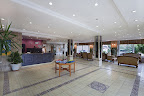 Фото 9 Larissa Garden Hotel ex. Free Green Hotel