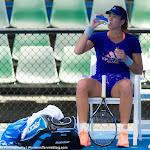 Garbine Muguruza - 2016 Australian Open -DSC_0199-2.jpg