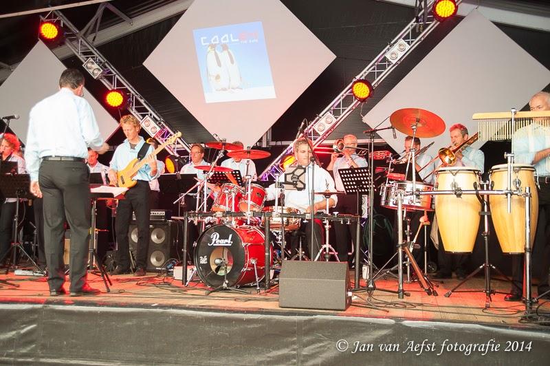 Olsterfeest 2014 - JvA-20149021-0133.jpg
