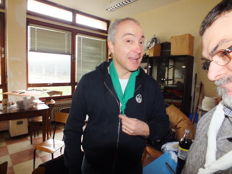 Reparto Mizar - Giornata coi Genitori (24.4.13) - DSCF4030.JPG