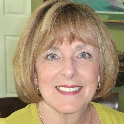 Pat Holt