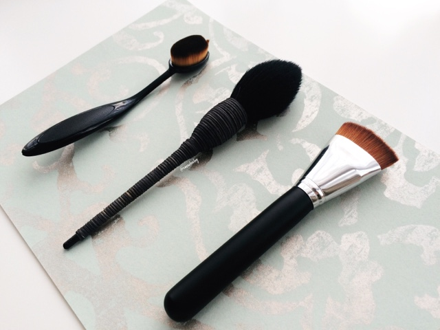 best makeup brush dupes