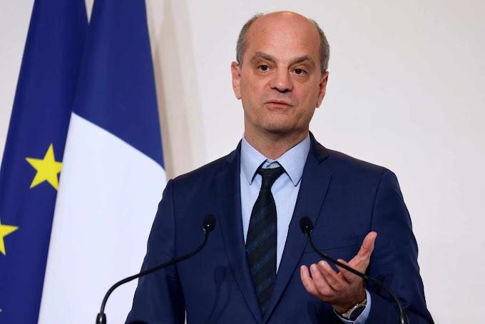 Los teléfonos de cinco ministros franceses muestran rastros del software espía Pegasus.