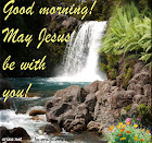good-morning-jesus-oriza-net-001.jpg