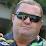 Alex Motociclista's profile photo