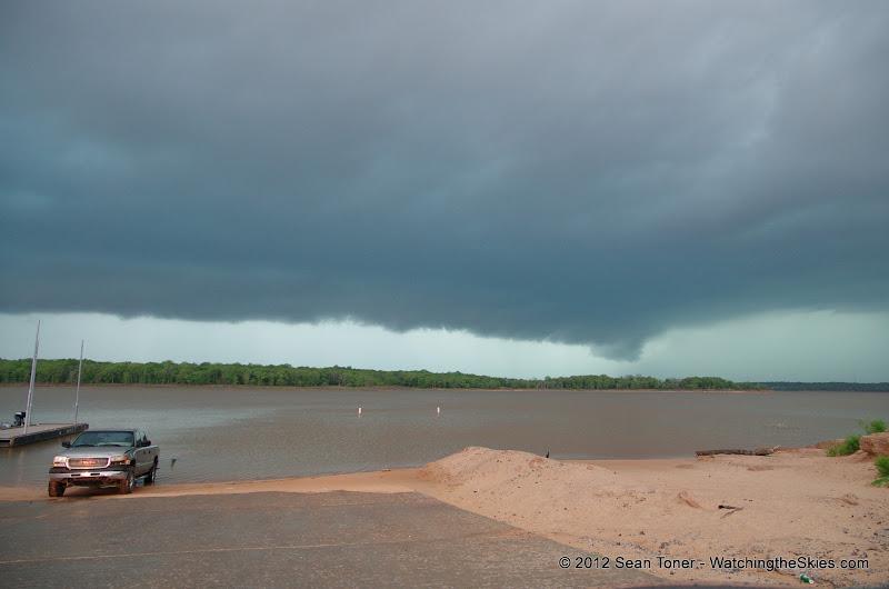04-13-12 Oklahoma Storm Chase - IMGP0150.JPG