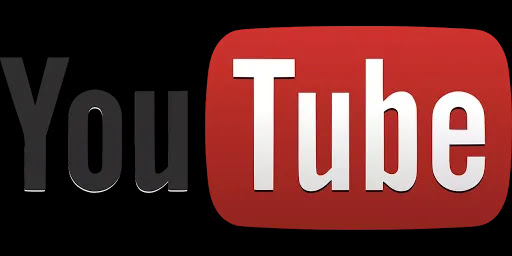 Android Apps for YouTube Video Downloading