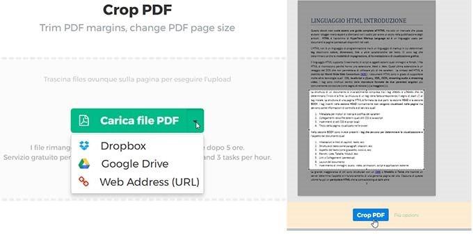 crop-pdf-online