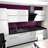 kuchnie9423.jpg