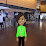 Darlesa Cahoon's profile photo
