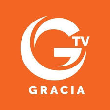 Logo Gracia TV