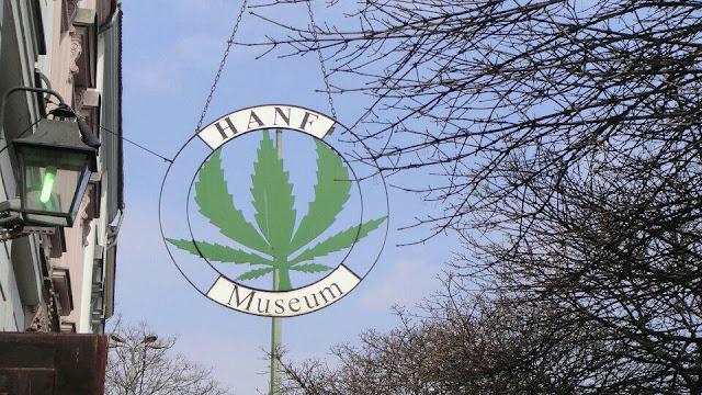 Hanf-Museum