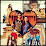 Vishal Mehta's profile photo