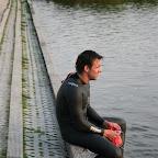 openwatertraining met Bieke (35).JPG