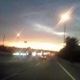 Sky - 1111062618.jpg