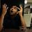 vinayak kamath's profile photo