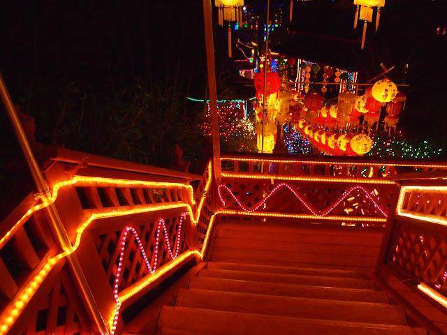 2013 Đêm Giao Thừa Quý Tỵ - 148.JPG
