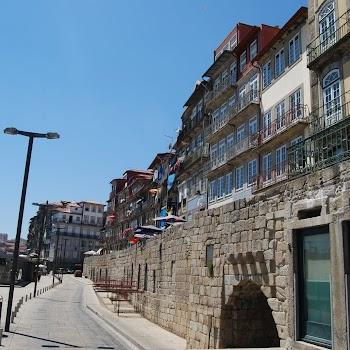 Oporto 25-07-2010 16-29-26.JPG